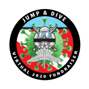 Event Home: Jump and Dive 2020